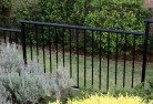 Acton Park WAAluminium railings 150