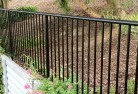 Acton Park WAAluminium railings 61