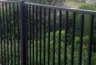 Acton Park WAAluminium railings 7