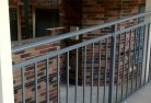 Acton Park WAInternal balustrades 16