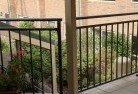 Acton Park WAInternal balustrades 17