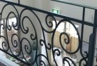 Acton Park WAInternal balustrades 1