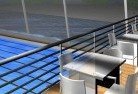 Acton Park WAInternal balustrades 2